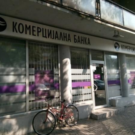 (NE)POSLOVNOST APATINSKE KOMERCIJALNE BANKE, KLIJENTI PRVOG I DRUGOG REDA