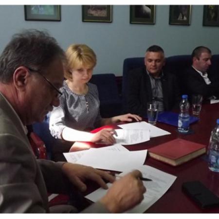 TRI GODINE OD NAJAVLJENE UKRAJINSKE INVESTICIJE OD ČAK 60 MILIONA EVRA