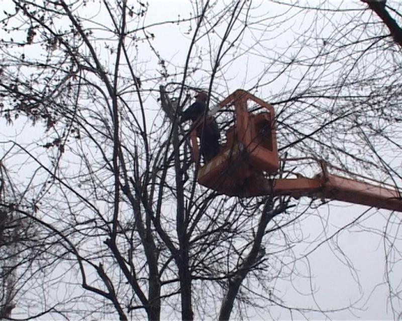 Део Апатина сутра без струје