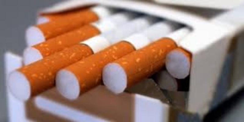 Акциза повећана за 1,5 динара, цена цигарета од 1. јула већа за 10 динара!?