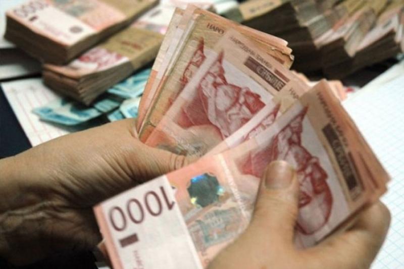 Јуче почела исплата накнада незапосленим лицима