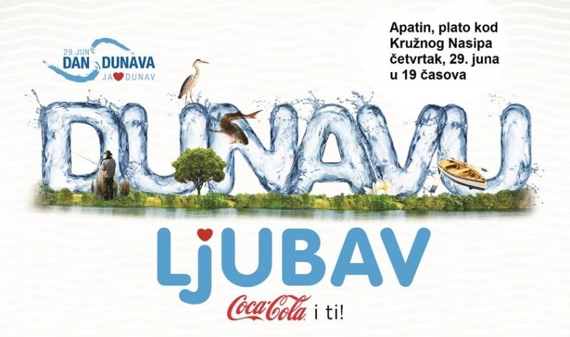 Сутра отварање Дунавског еко парка у Апатину